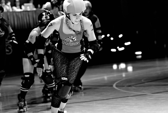 scdg_hellcats_vs_undeadbetties_L7012010