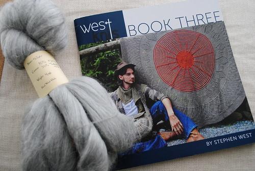 verb,stephen west, 086