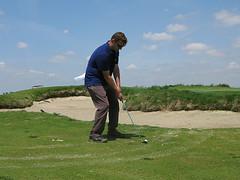Hartland Classic Golf Tournament-19