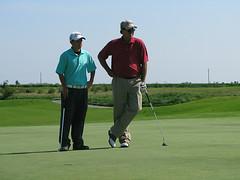 Hartland Classic Golf Tournament-27