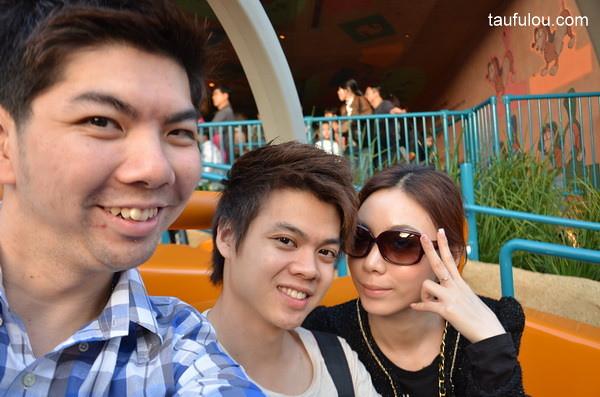 HK Disneyland (138)