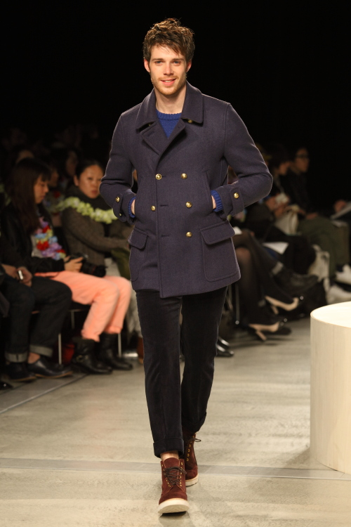 FW12 Tokyo beautiful people011_Tobias(Fashion Press)