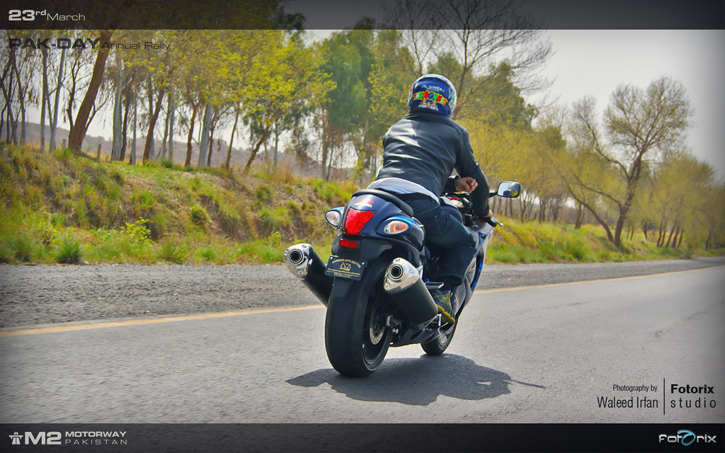 Fotorix Waleed - 23rd March 2012 BikerBoyz Gathering on M2 Motorway with Protocol - 7017421871 39c068c55d b