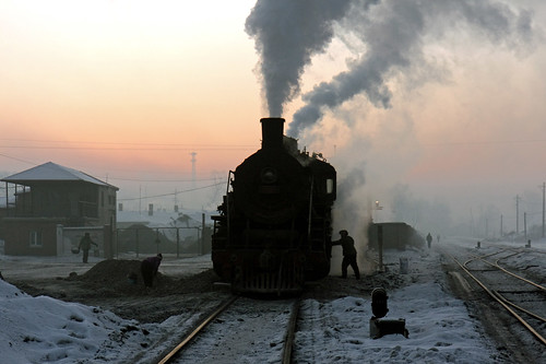 china industry heilongjiang industrial railway steam province sy jixi didao gordonedgar jixicoalrailway didaohebeiwashery