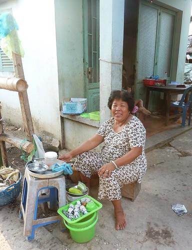 V-An Binh (55)