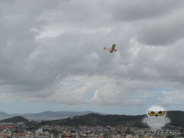 Vôos no CAAB e Vôo de Lift no Morro da Boa Vista 7033031521_4f5ccfb55a_z