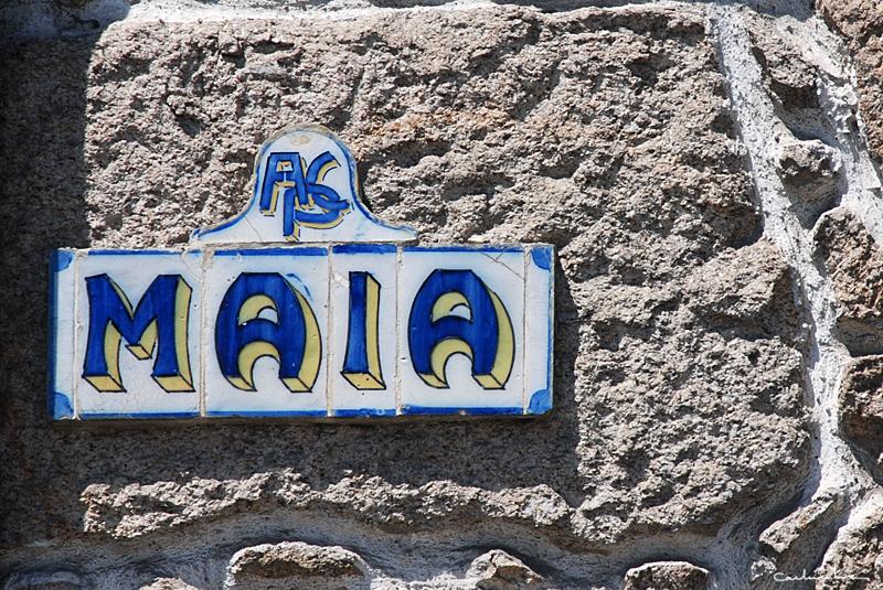 Maia 026