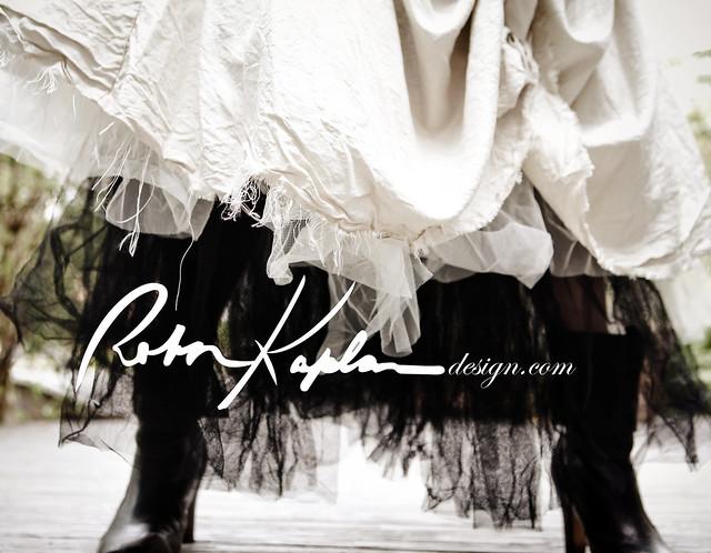 Robin Kaplan Designs