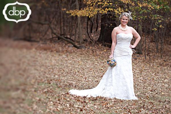 julia bridals 11