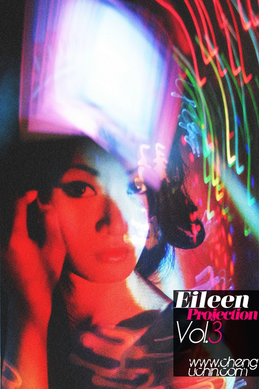 eileen projection1