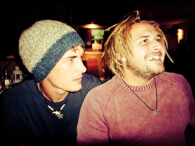 Danni & Max-2