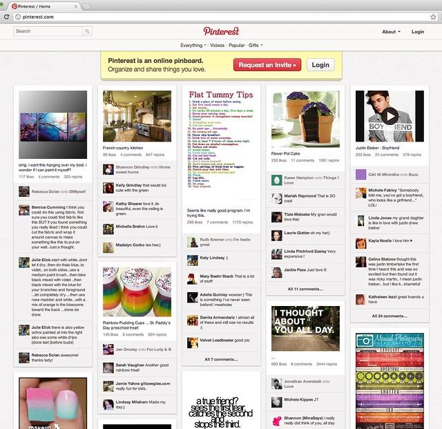 スクリーンショット 2012-04-30 12.45.19