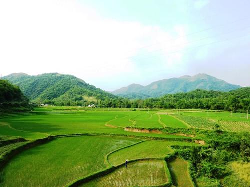 V-Route Lang Son-Cao Bang (94)