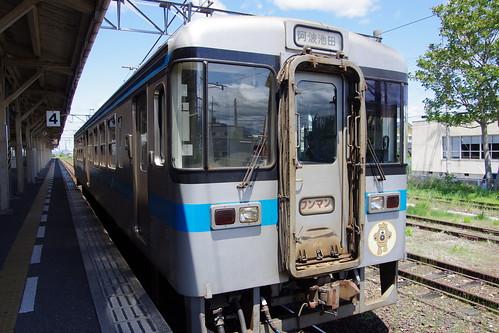 IMGP5902