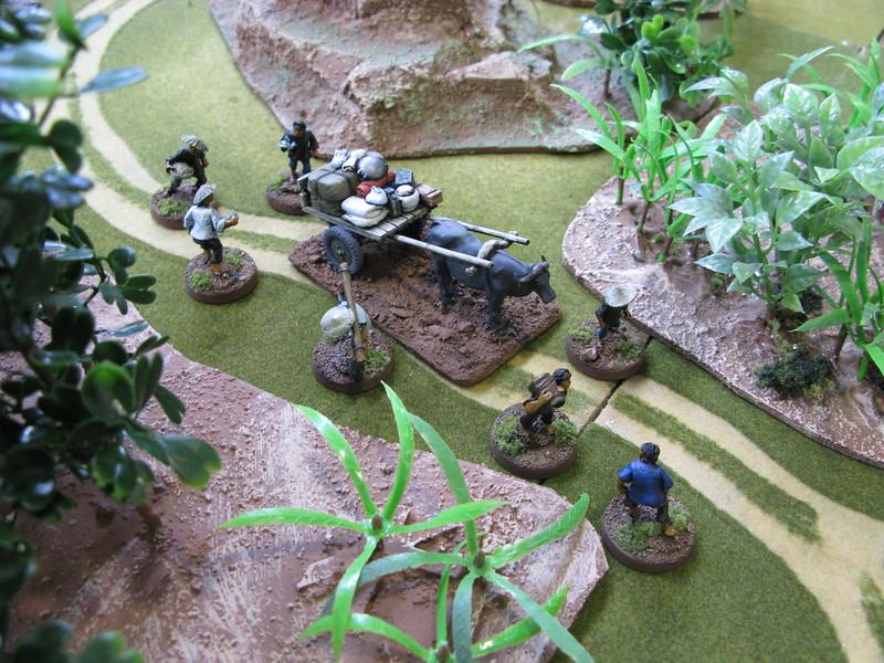 Border Reivers - Vietnam (8)
