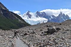 El Chalten (Argentina)
