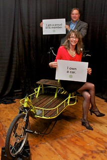 Alice Awards - Cargo Bike Photo Booth (7 of 41)