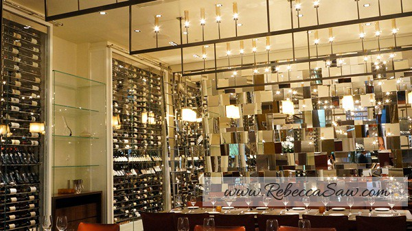 MBS-Celeb Restaurant Interview-043