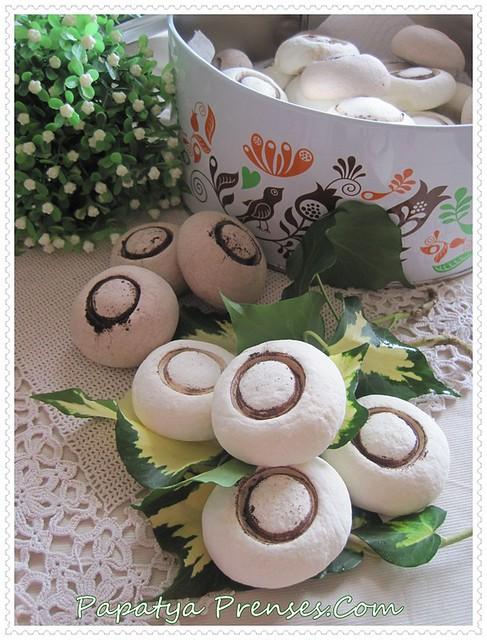 mantar kurabiye (1)