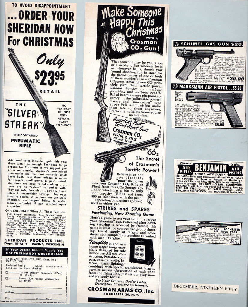 American Rifleman ads025.jpg