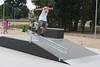Inauguració Skatepark i del Parc de la felicitat (6)