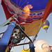 1st FAI Junior World Hot Air Balloon Championship