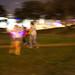 Zombi Race-0061.jpg