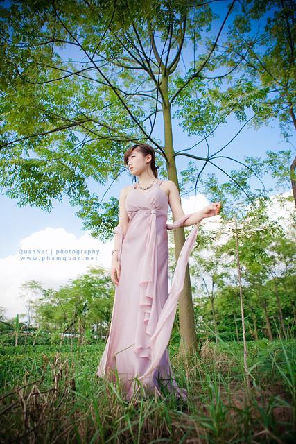 Cintré - Thiên Hương