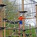 2012-05-10_17_21_48hoogteparcours2