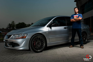 2012_Showdown_EVO-1-Edit.jpg