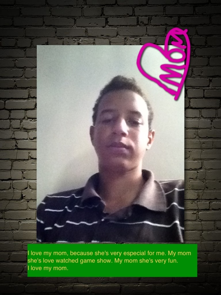 Skitch note created in Brasilia at 19:39
