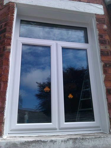 How To Clean and Maintain PVC Windows Doors And Conservatories & Double Glazing Southport | PVC Windows and Doors | UKUSACanada ...