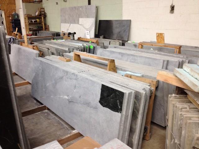 soapstone counters. Black Bedroom Furniture Sets. Home Design Ideas