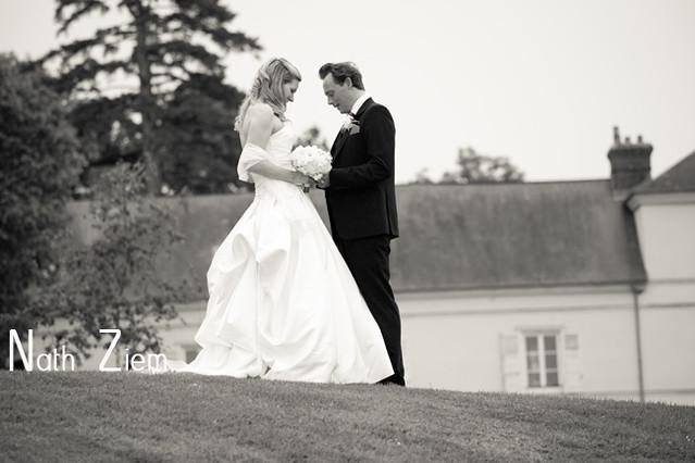mariage_golf_pont_leveque