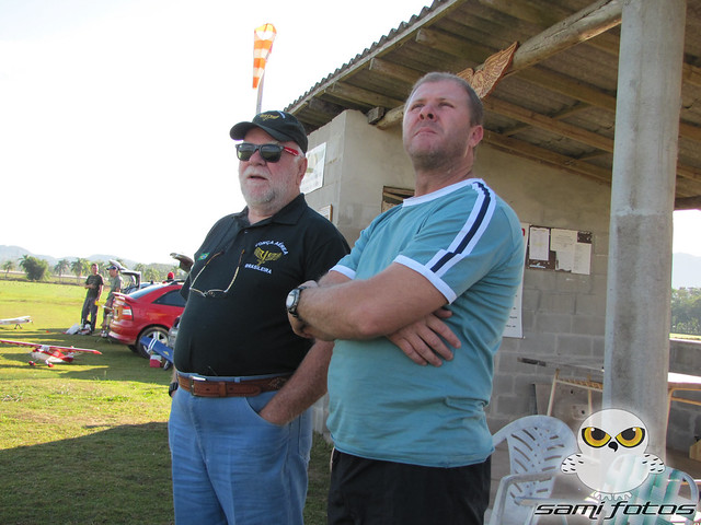 Vôos e Churras no CAAB-12/05/2012 7183699586_8d18865ec7_z