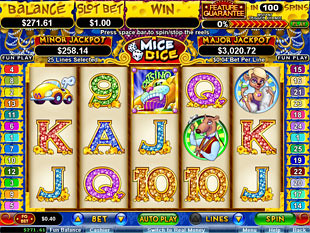 free online casino bonus codes no deposit free slot spiele