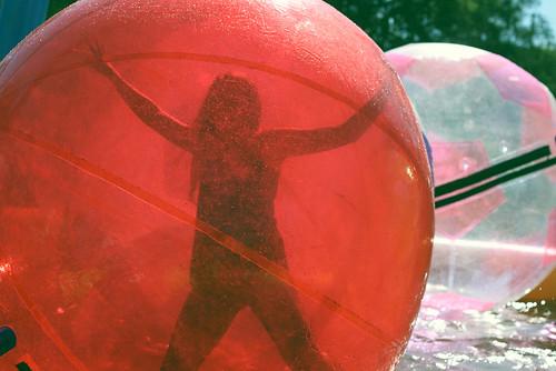 balls7