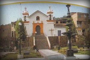 templo-de-san-juan-bautista-ayacucho-peru