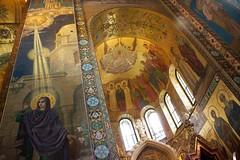 2012-04 St Petersburg 303