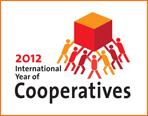 聯合國訂定2012年為「國際合作社年」,用意為加強全世界認識合作社的力量,並且呼籲各國政府訂定積極政策,促進合作社建立與成長