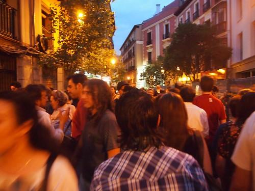 Madrid-102