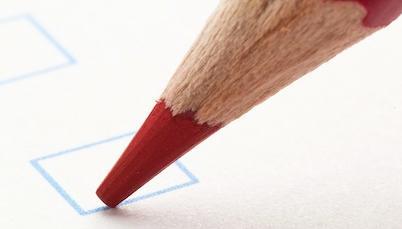 Come validare un modulo html? - Ecco come validare tutti i campi testo di un form con poche righe di codice javascript!