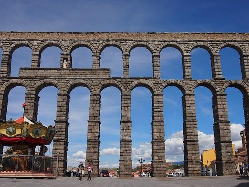 Segovia-116