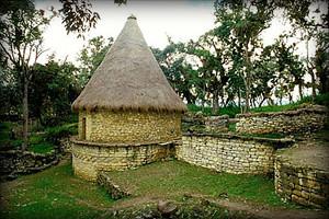 fortaleza-de-kuelap-amazonas-peru2