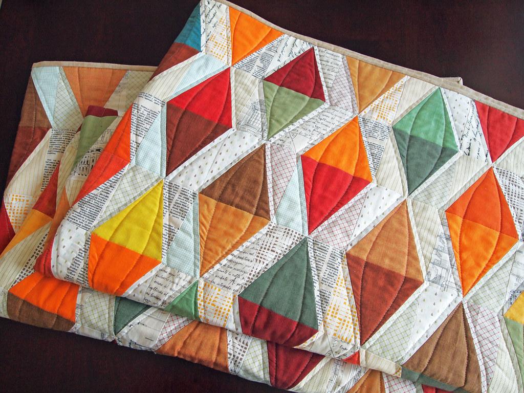 autumn-quilt-1