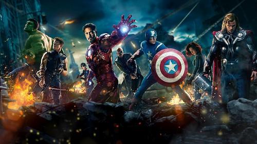 avengers-wallpaper-6