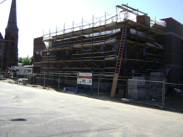 19FD Construction 051812 4