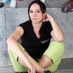 Manuela Neunteufel