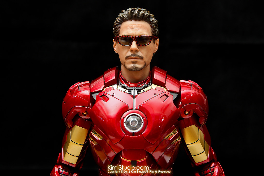 2012.05.10 Iron Man Mark IV-023