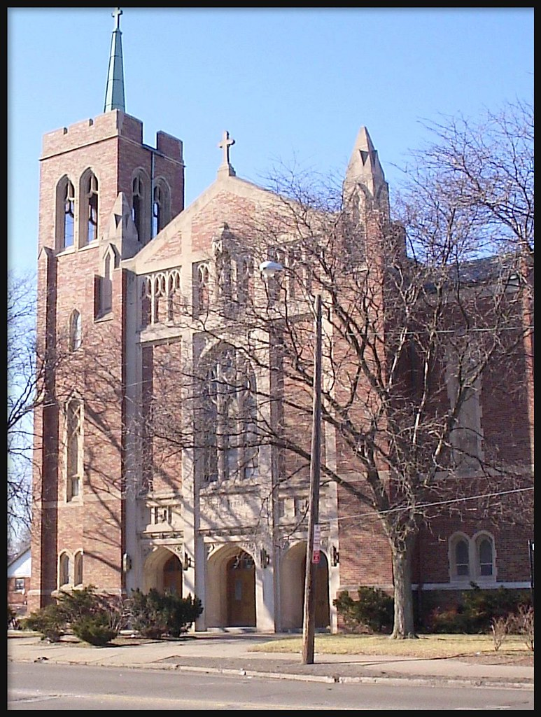 MichiganSherwood Catholic Dating